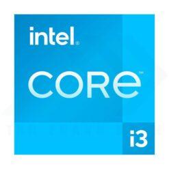 Intel 11th Gen Core i3 Processor