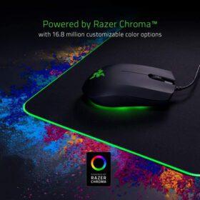 Razer Goliathus Chroma Mouse Pad – Extended 2