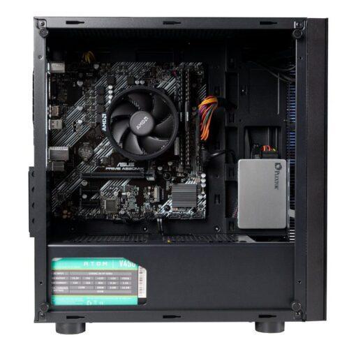 TTD Online Learning PC 2021 2