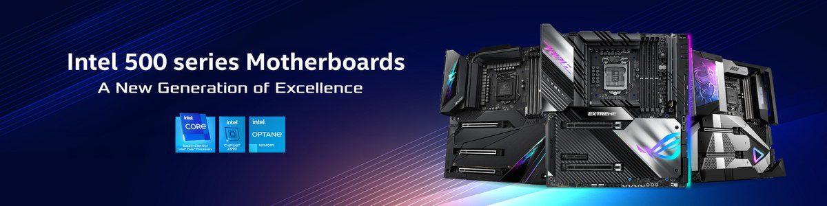 TTD Featured Z590Mainboards WebSlider