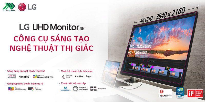 TTD Promotion 202102 LG UHDMonitor WebBanner