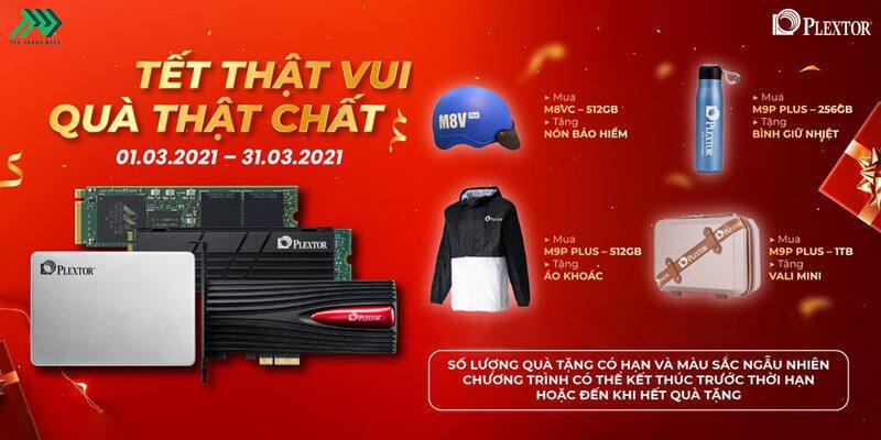TTD Promotion 202102 PlextorTet WebBanner