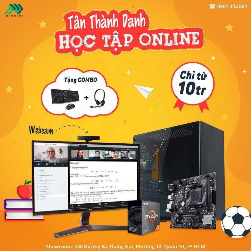 TTD Promotion 2102 OnlineLearningPC DetailsV2