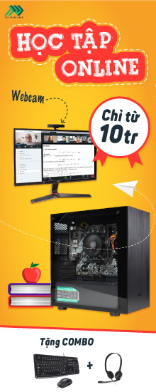 TTD Promotion 2102 OnlineLearningPC VerticalBanner