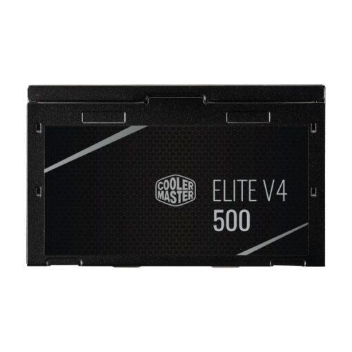 elite v4 230v black 500w gallery 4 zoom