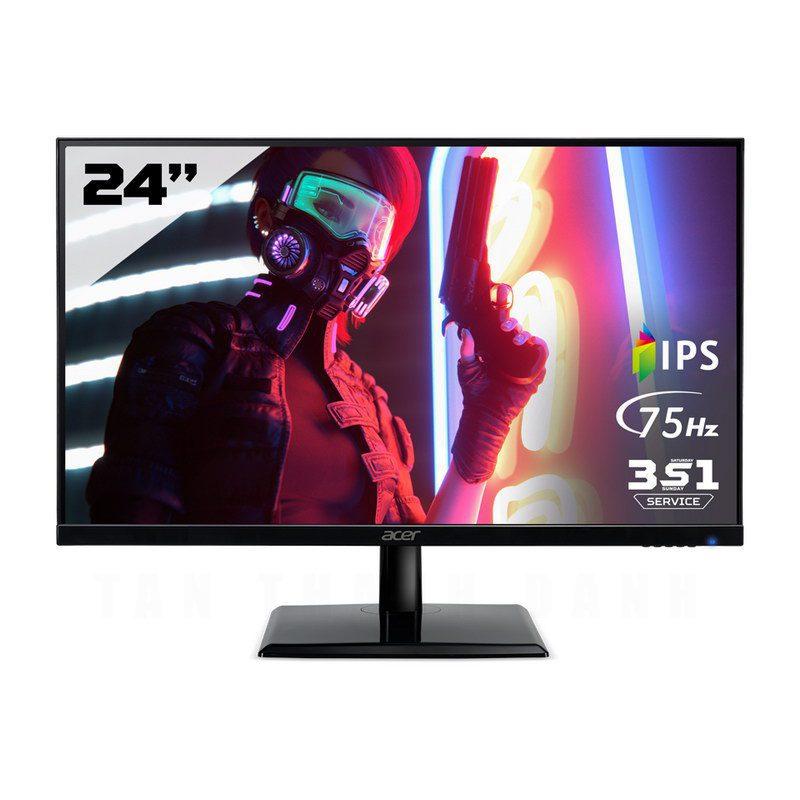 Acer EK241Y Monitor 1