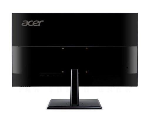 Acer EK241Y Monitor 3