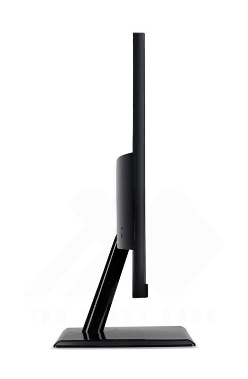 Acer EK241Y Monitor 4