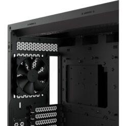 CORSAIR 5000D AIRFLOW Case – Black 10