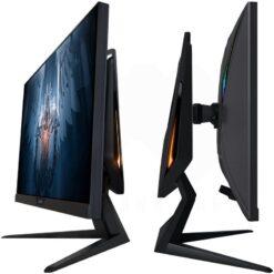 GIGABYTE AORUS FI27Q X Gaming Monitor 5