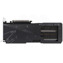 GIGABYTE AORUS GeForce RTX 3060 ELITE 12G Graphics Card 4
