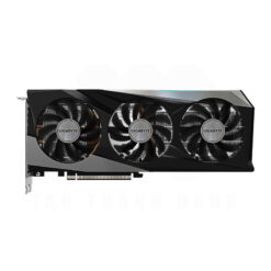 GIGABYTE Radeon RX 6700 XT GAMING OC 12G Graphics Card 2