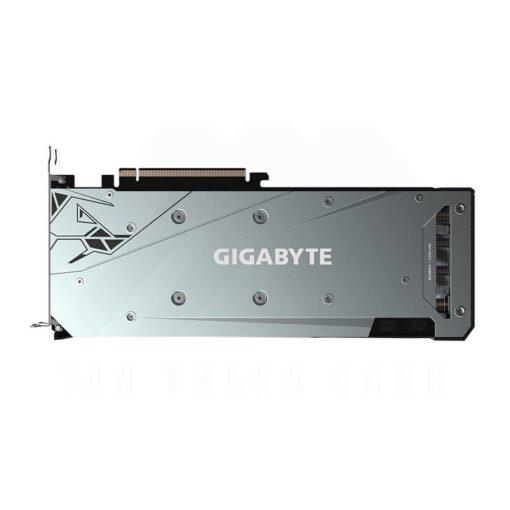 GIGABYTE Radeon RX 6700 XT GAMING OC 12G Graphics Card 3