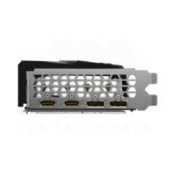 GIGABYTE Radeon RX 6700 XT GAMING OC 12G Graphics Card 5