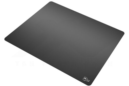 Glorious Elements Air Mouse Pad – Large Black 2