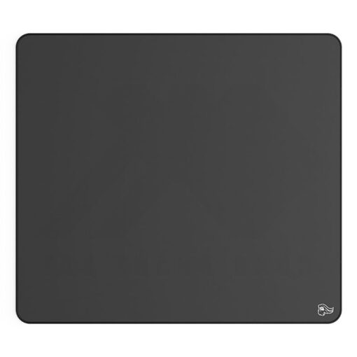 Glorious Elements Ice Mouse Pad – Large Black 1