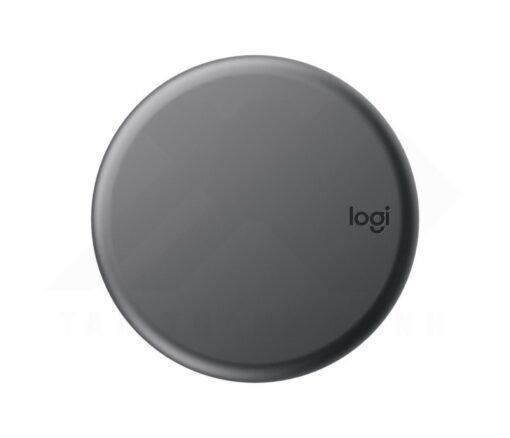 Logitech Z407 Speaker System 4