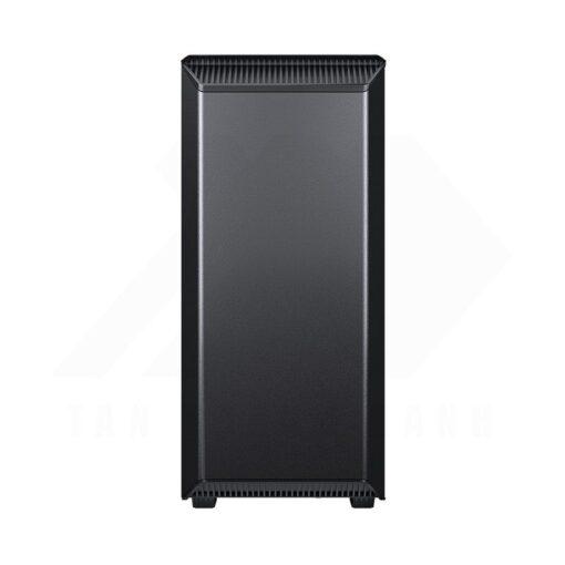 Phanteks Eclipse P300 Tempered Glass Case – Black 2