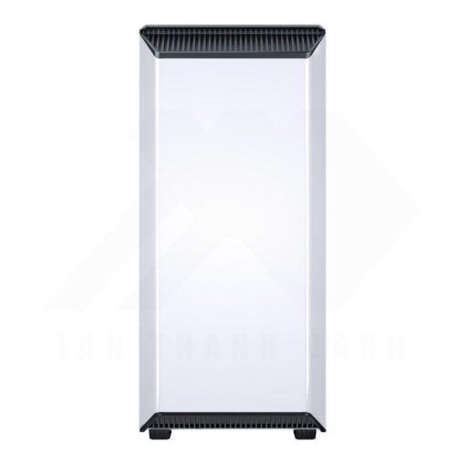 Phanteks Eclipse P300 Tempered Glass Case – White 2