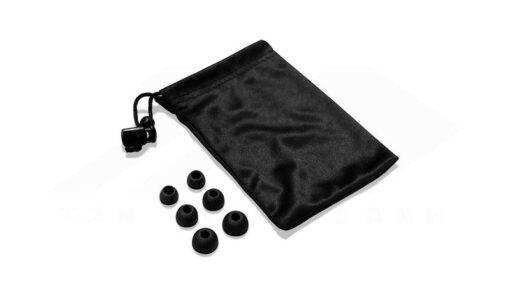 SteelSeries Tusq In ear Gaming Headset 3