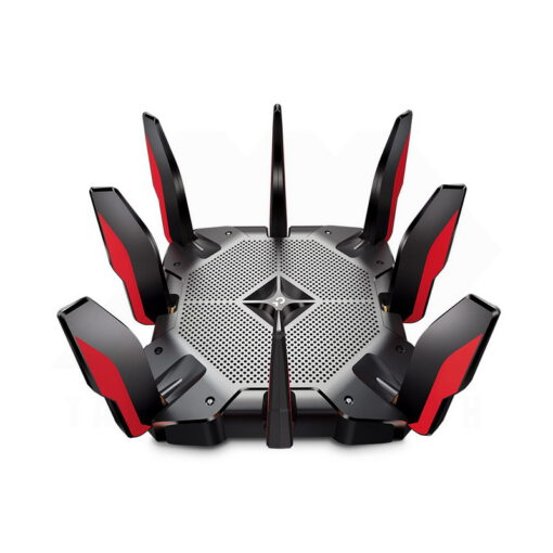 TP Link Archer AX11000 Gaming Router 1