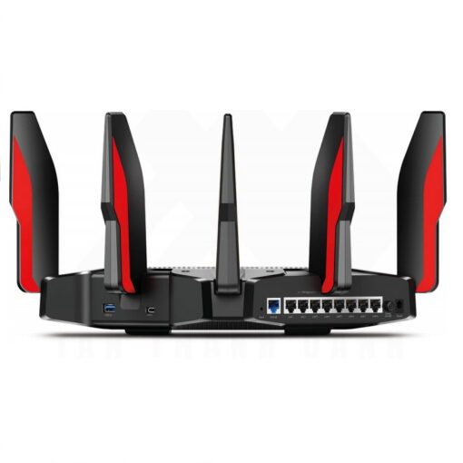 TP Link Archer AX11000 Gaming Router 3
