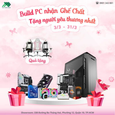 TTD Promotion 202103 BuildPCnhanGheChat Details
