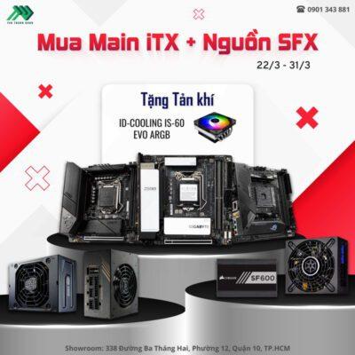 TTD Promotion 202103 ComboITXtangTanNhiet Details