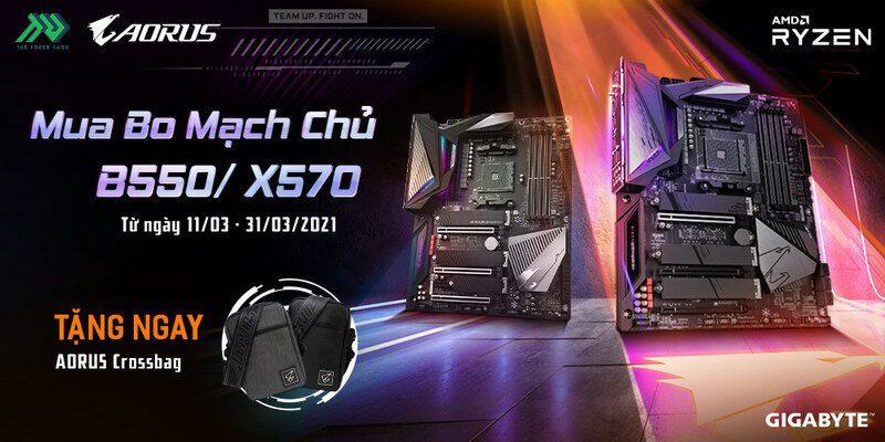 TTD Promotion 202103 MainB5X7TangAorusBag WebBanner