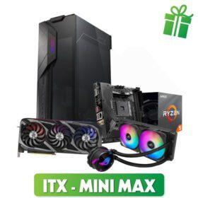 Z11 Mini Max
