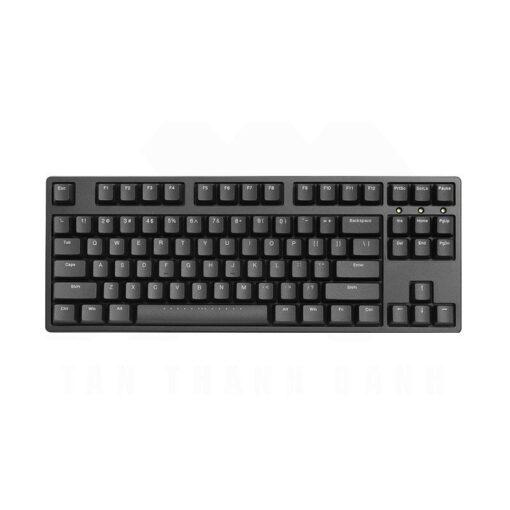 ikbc Typeman W200 Wireless Keyboard 1