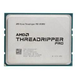 AMD Ryzen Threadripper PRO 3955WX Processor 2