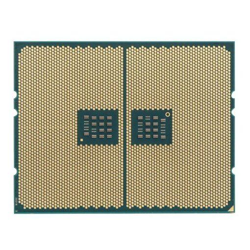 AMD Ryzen Threadripper PRO 3955WX Processor 3