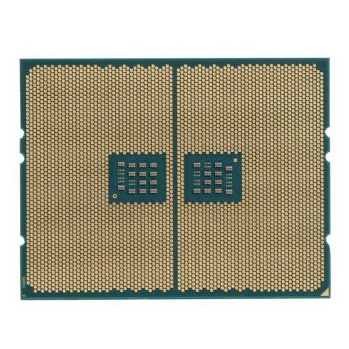 AMD Ryzen Threadripper PRO 3975WX Processor 3