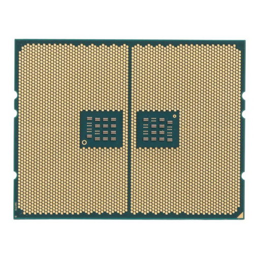 AMD Ryzen Threadripper PRO 3995WX Processor 3