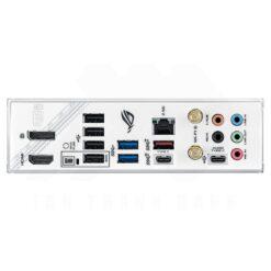 ASUS ROG STRIX B560 A GAMING WIFI Mainboard 5