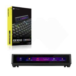 CORSAIR iCUE NEXUS Companion Touch Screen 7