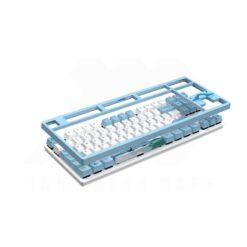 DareU A87 Swallow Keyboard 3
