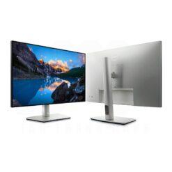 Dell UltraSharp U2421E Monitor 3