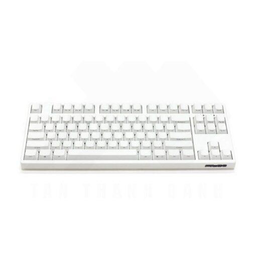 Filco Majestouch Convertible 2 Keyboard – Hakua Ninja TKL Bluetooth Cherry MX 1