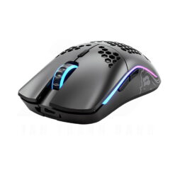 Glorious Model O Wireless Gaming Mouse – Matte Black 2