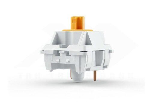 Glorious Panda Mechanical Switches Set 2