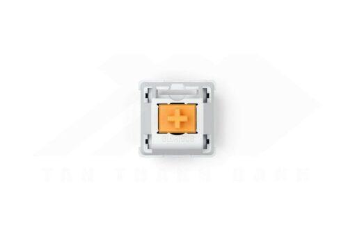 Glorious Panda Mechanical Switches Set 3