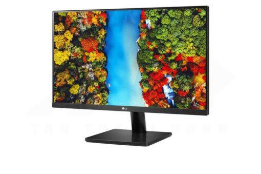 LG 24MP500 B Gaming Monitor 2
