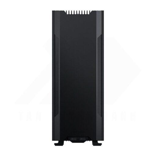 Phanteks Evolv Shift Air 2 Case – Satin Black 2