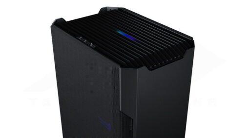Phanteks Evolv Shift Air 2 Case – Satin Black 6