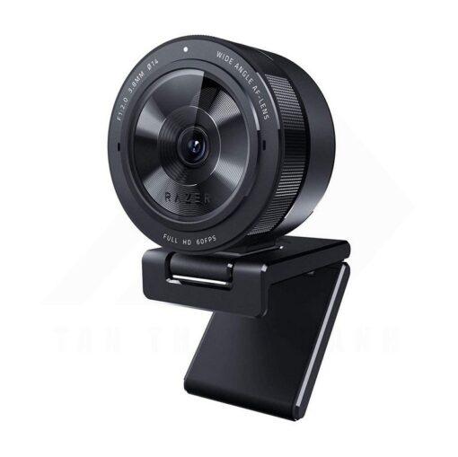 Razer Kiyo Pro Streaming Webcam 1
