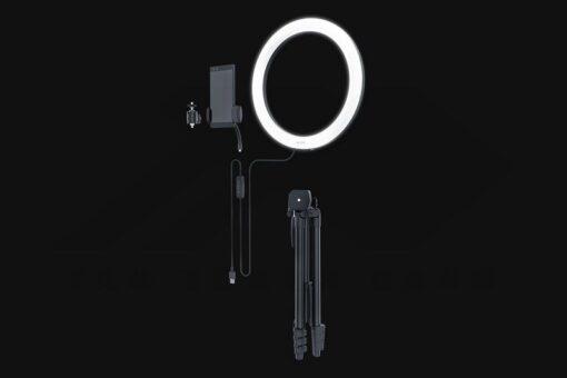 Razer Ring Light 4