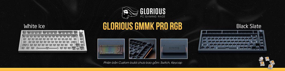 TTD Featured 202103 PreorderGloriousGMMKProBlack WebSlider