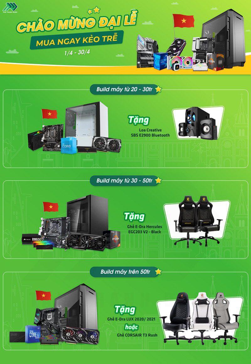 TTD Promotion 202104 BuildMayThang4 DetailsV2